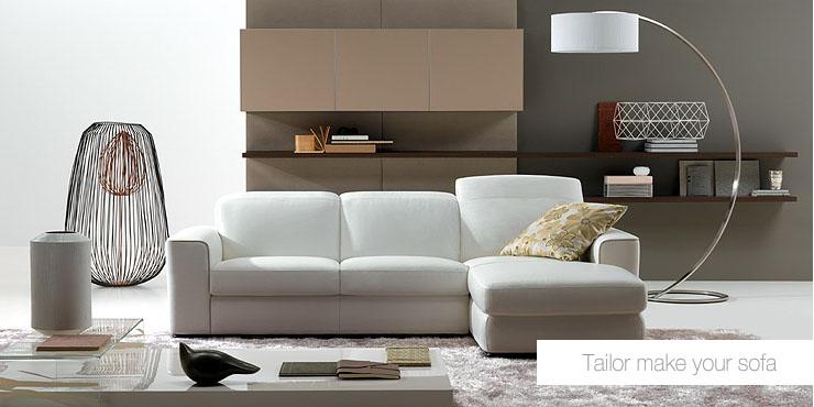 Name:  Furniture.jpg Views: 213 Size:  70.1 KB