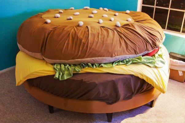 Name:  hamburger_bed.jpg Views: 335 Size:  37.8 KB