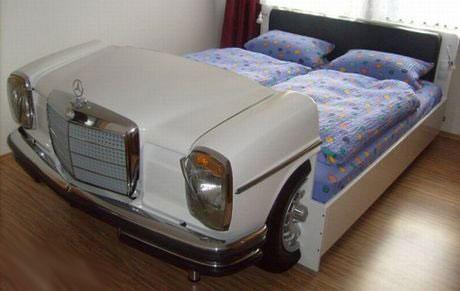 Name:  Mercedes_Bed_Art_Car.jpg Views: 351 Size:  25.1 KB