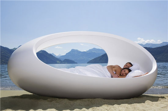 Name:  Futuristic-Lommo-Bed_0.jpg Views: 354 Size:  26.4 KB