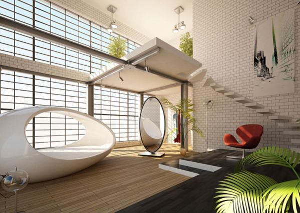Name:  Futuristic-Lommo-Bed_16.jpg Views: 340 Size:  51.4 KB