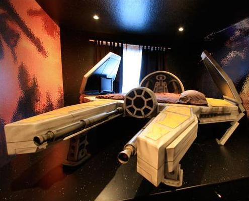 Name:  star-fighter-bed.jpg Views: 437 Size:  31.8 KB