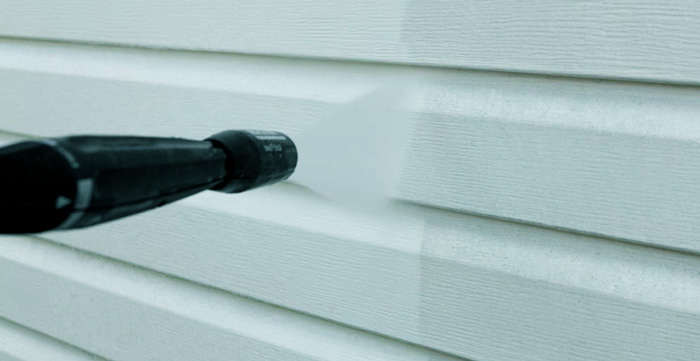 Click image for larger version.  Name:power-washing.jpg Views:99 Size:55.6 KB ID:11401