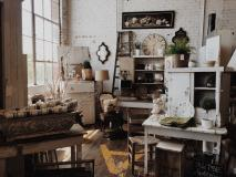 Click image for larger version.  Name:Guide to shiping antique furniture overseas 1.jpg Views:21 Size:9.1 KB ID:11460