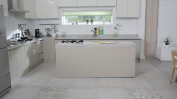 Name:  kitchen-1872195_960_720.jpg Views: 82 Size:  8.5 KB
