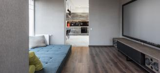 Click image for larger version.  Name:Interior design inspired by Canada apartments  - photo 4.jpg Views:25 Size:7.2 KB ID:11457