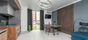 Click image for larger version.  Name:Interior design inspired by Canada apartments  - photo 1.jpg Views:25 Size:7.7 KB ID:11458