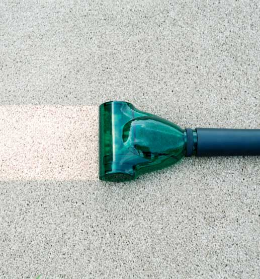 Click image for larger version.  Name:carpet_cleaning.jpg Views:203 Size:52.5 KB ID:10570