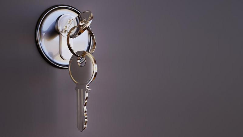 Click image for larger version.  Name:Locksmith.jpg Views:136 Size:17.9 KB ID:11008