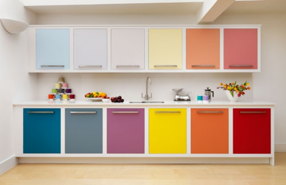 Name:  Rainbow-Kitchen.jpg Views: 717 Size:  103.3 KB