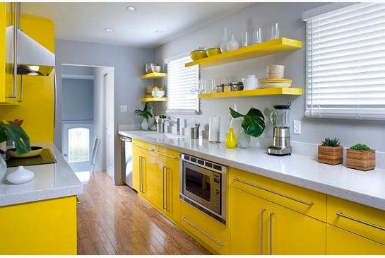 Name:  Mellow-Yellow.jpeg Views: 3807 Size:  40.9 KB
