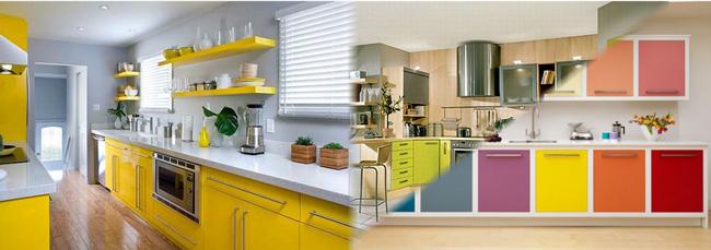 Name:  kitchen.jpg Views: 778 Size:  63.4 KB