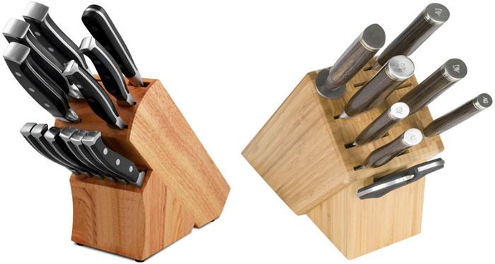 Name:  kitchen_Knives.jpg Views: 294 Size:  71.9 KB