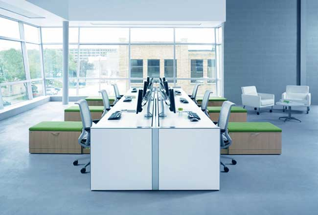 Name:  office-layout.jpg Views: 102 Size:  23.7 KB