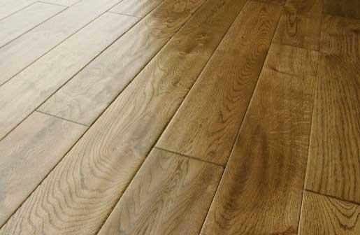 Name:  wood-flooring.jpg Views: 130 Size:  18.1 KB