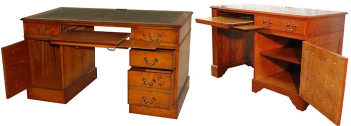 Name:  alternative_desks.jpg Views: 211 Size:  57.8 KB