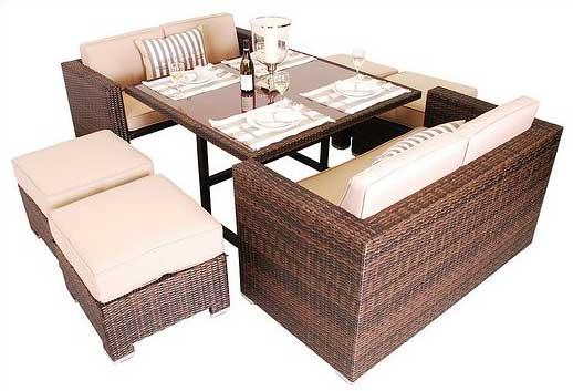 Name:  rattan_furniture.jpg Views: 38 Size:  28.0 KB