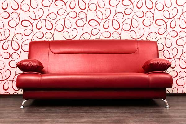 Name:  HOW-TO-CLEAN-A-LEATHER-SOFA.jpg Views: 121 Size:  40.1 KB