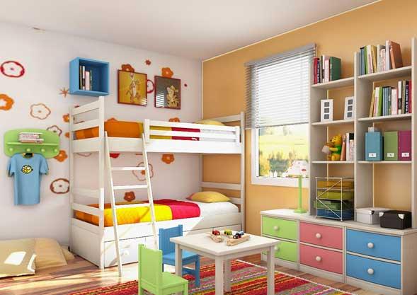 Name:  Kids-Bedroom.jpg Views: 2355 Size:  33.6 KB