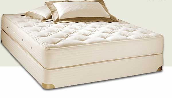 Name:  Royal-Pedic-mattress.jpg Views: 82 Size:  14.2 KB