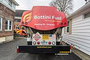 Click image for larger version.  Name:Bottini Fuel2.jpg Views:188 Size:7.6 KB ID:11187