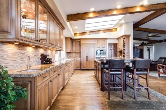 Click image for larger version.  Name:dining room furniture online.jpg Views:365 Size:59.0 KB ID:10781