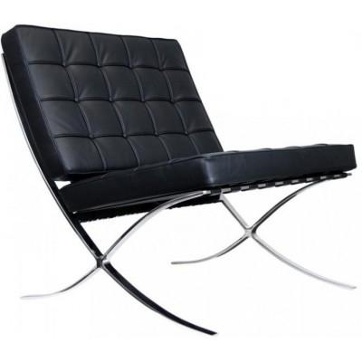 Click image for larger version.  Name:order Barcelona chair.jpg Views:371 Size:13.0 KB ID:10796