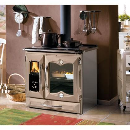 Click image for larger version.  Name:Order cast iron wood stoves.jpg Views:206 Size:27.6 KB ID:10807