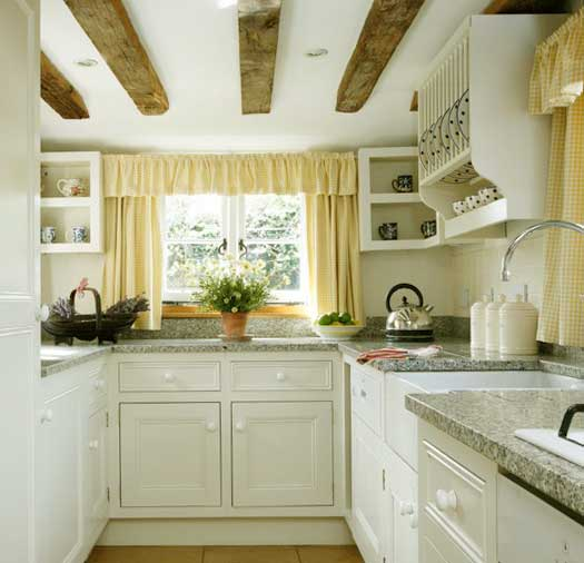 Name:  small-kitchen.jpg Views: 90 Size:  28.7 KB
