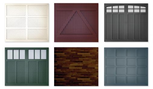Click image for larger version.  Name:garage-doors.jpg Views:60 Size:21.3 KB ID:11382