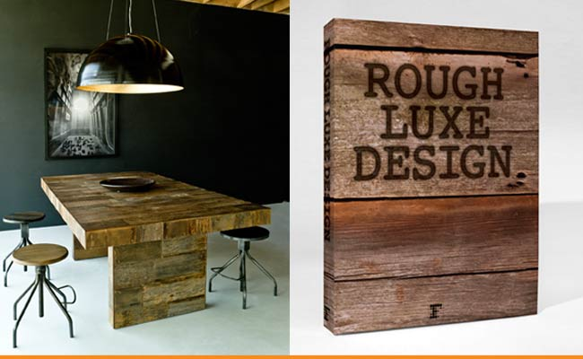 Click image for larger version.  Name:rough-luxe-blog.jpg Views:1719 Size:36.9 KB ID:1540