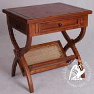 Click image for larger version.  Name:plantation-style-end-table-.jpg Views:107 Size:33.5 KB ID:478
