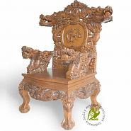 Click image for larger version.  Name:dragon-throne.jpg Views:106 Size:41.0 KB ID:479