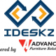 iDeskz - Buy & Sell Office Furniture