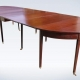Largest Stock Original Genuine English Antique Dining Tables On Sale Online in UK