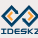 Office Furniture Florida | IDESKZ
