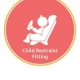 Baby Car Seat Hire