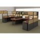 Office Furniture Liquidation | IDESKZ
