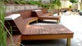 Modern Patio Furniture Styles