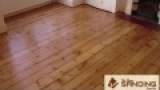 Floor Sanding Experts LTD - Company Video