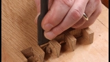 How to Use a Chisel Effectively