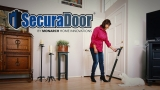 SecuraDoor by Monarch Home Innovations