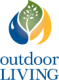 Outdoor Living's Avatar