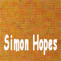 Simon Hopes's Avatar
