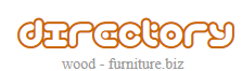 Furniture and Woodworking Forum and Blogs - Powered by vBulletin