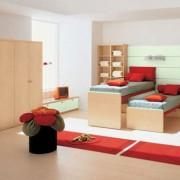 543 Bedroom