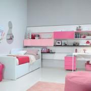 950 Bedroom