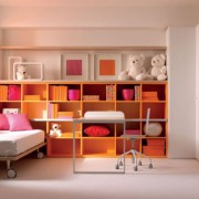 953 Bedroom