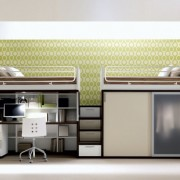 Bunk Beds - Doimo City Line