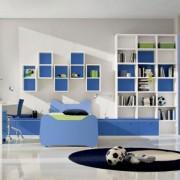 820 Bedroom